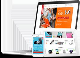 f7274afa086 Создание сайтов и интернет магазинов на 1С-Битрикс с нуля